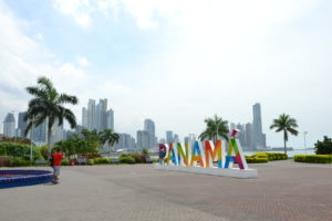 Panama City Panama - Panama Travel Tips