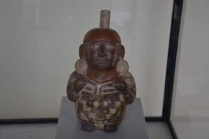 Lima National Museum