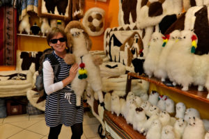 La Paz, Bolivia - Bolivia Travel Tips Saskia Hohe