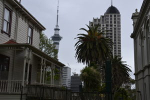 Auckland, New Zealand - New Zealand Travel Tips