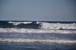 Beach Syndey Australia
