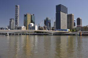 Brisbane Australia - Fraser Island UNESCO World Heritage Australia Australia outback in Queensland - Australia Travel Tips