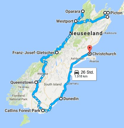 route_ny_south