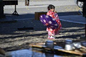 Tokyo Senso-ji Asakusa - Best travel tips for Japan
