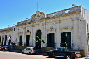 Salto Uruguay - Argentina and Uruguay Travel Tips