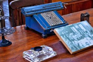 UNESCO Fray Bentos OXO stock cube Liebig Uruguay - Argentina and Uruguay Travel Tips