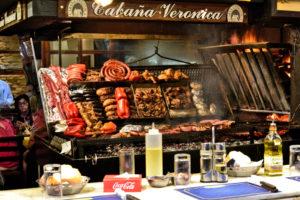 Puerto Mercado Montevideo Uruguay - Argentina and Uruguay Travel Tips