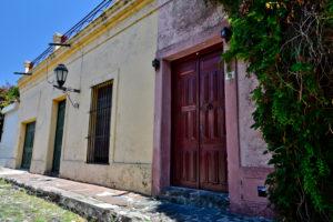 UNESCO Colonia del Sacramento Uruguay - Argentina and Uruguay Travel Tips