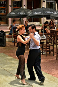 Tango in Buenos Aires Argentina - Argentina and Uruguay Travel Tips