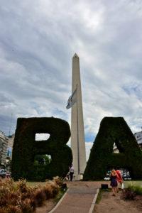 Plaza de Mayo Buenos Aires Argentina - Argentina and Uruguay Travel Tips