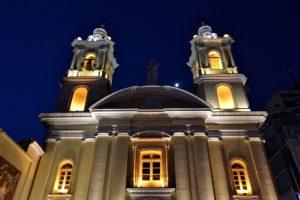 Cordoba Argentina - Argentina and Uruguay Travel Tips