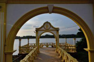 Kota Bharu Malaysia - Malaysia Travel Tips