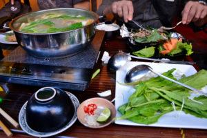 Hot Pot vietnam